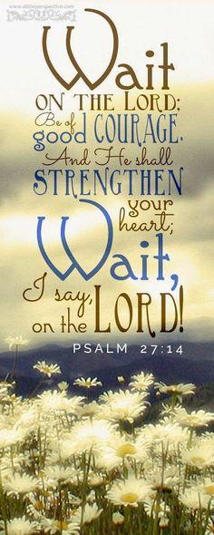 He will strengthen you