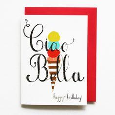 Pistachio, Strawberry & Vanilla | Mr. Boddington's Studio