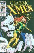 Classic X-Men Vol 1 31.jpg (96 KB)