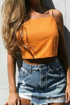 Find More at => http://feedproxy.google.com/~r/amazingoutfits/~3/mnM8IGD9S24/AmazingOutfits.page
