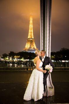 Elopement day in Paris Paris Photos, Paris Pictures, Eiffel, Louvre, Palais Royal, Photoshoot, At The Hotel, Vows, Day