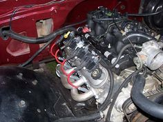 19 Best LS images | Ls swap, Chevy trucks, Ls engine