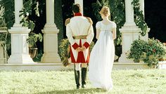 War and Peace - I Capture the Period Pieces War And Peace Bbc, Clemence Poesy, Lily James, Romance, White Queen, Movie Costumes, Bridesmaid Dresses, Wedding Dresses, Period Dramas