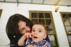 Fotografia de família #fotografia #bebê #familia Cris Rezende | fotografia com carinho