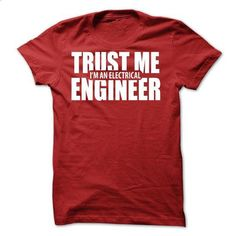engineer t shirts, cool t shirts - #tees #funny shirt. BUY NOW => https://www.sunfrog.com/LifeStyle/engineer-t-shirts-cool-t-shirts.html?60505