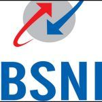 It's a hoax! BSNL is not offering 20GB 3G data for Rs 50