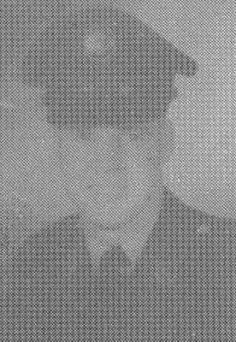 Virtual Vietnam Veterans Wall of Faces | GEORGE W GABURO | ARMY