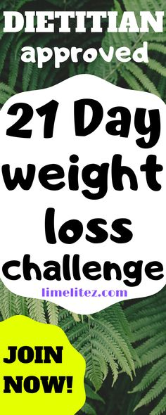 Your Trustworthy Online Dietitian Lime Lite, Balanced Meal Plan, Imperial Units, Registered Dietitian, Weight Loss Challenge, Weight Management, Health And Wellness, Goal, Medicine
