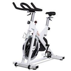 Sunny SF-B1110 Indoor Cycling Bike Sunny Health & Fitness https://www.amazon.com/dp/B005T4YJ36/ref=cm_sw_r_pi_dp_x_4TyHyb4TT47XC