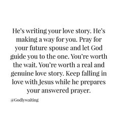 Bible Verses Quotes, Faith Quotes, True Quotes, Godly Relationship Quotes, Relationships, Real Talk Quotes, Quotes To Live By, Cool Words, Wise Words