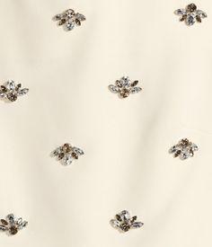 Embellished shirt idea_detail
