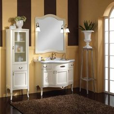 Double Vanity, Bathroom, Shopping, London, Powder Room, Houses, Full Bath, Washroom, Bath