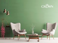 How to choose a color for my living room? Avoid mistakes and be inspired with our guide for the perfect living room paint choice Living Room Paint, My Living Room, Metal Walls, Metal Wall Art, Room Colors, Wall Colors, Colours, Modern Interior, Modern Decor