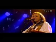 School ~ Supertramp ~Roger Hodgson -not the same without Rick Davies, but this guy..what a composer