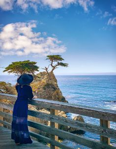 The Perfect Two Days in Monterey Bay California - Resist the Mundane