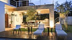 casa-pernambuco-flavio-castro-arquitectos_10.jpg (530×298)