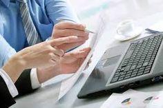 İnsan kaynakları sertifika programı ile siz de mesleki bilgi ve yeteneklerinizi bir sertifika sayesinde belgelendirebilirsiniz. IBS Türkiye'nin insan kaynakları sertifika programı ile siz de bunu başarabilirsiniz.  İnsan kaynakları sertifika programı: http://www.ibsturkiye.com/sertifika-programlari/insan-kaynaklari-yonetimi-mikro-mba
