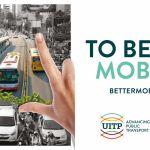 Zarzycký: Plzeňské městské dopravní podniky se připojují k mezinárodní kampani za lepší mobilitu Roman, Catalog