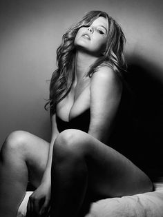 Beauty is comfort in skin.....to be real.....to experience life ....rather than control it....