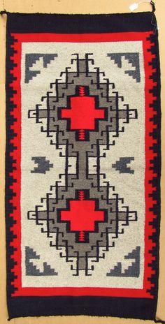 Southwest Rug X Navajo Design Navajo Weaving, Navajo Rugs, Hand Weaving, Bauhaus Textiles, Southwestern Quilts, Native American Blanket, Mexican Rug, Native Design, Bubble Art