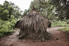 central african republic photos | Central African Republic