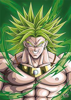 Im 225 Genes De Goku Dios Azul Para Colorear Y Dibujar Visit
