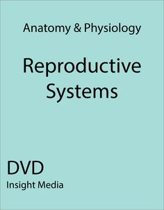 Reproductive Systems - While individuals don't need to reproduce to survive, reproduction is essential to continue the human species. Like any other living organism, humans seek to procreate, and for some, there may be no greater affirmation than the birth of their offspring. In order to procreate naturally, both the male and the female reproductive systems must be functioning normally.