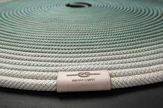 studio siem-pabon fervent carpet allergies dust mites