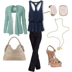 cfaa6a4a95 86 Best Airport outfits images | Airport fashion, Airport outfits ...