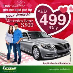 europcar valentine marseille