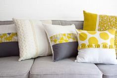 Littlecrow design tells stories through textiles. Every design is authentic and found nowhere else.