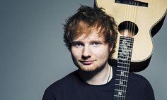 musicrevolutionbrasil Estúdio de Produções e Escola de Música - Freguesia RJ 21) 98209-1216: Ed Sheeran - Top 10 da Billboard pensa em parar de cantar