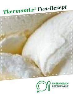 Gesunder Frozen Joghurt Healthy frozen yogurt from FITNESSJUNKIE. A Thermomix ® recipe from the Basic Recipes category www.de, the Thermomix ® community. Frozen Meals, Frozen Desserts, Easy Desserts, Dessert Recipes, Healthy Frozen Yogurt, Thermomix Desserts, Healthy Cookies, Healthy Foods, Healthy Recipes