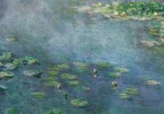 24-Jun-2014 3:14 - MONET GEVEILD VOOR 40 MILJOEN. Bij een veiling van tientallen kunstwerken in Londen heeft het schilderij Waterlelies van Claude Monet het meeste opgebracht. Het werk ging voor ruim 40 miljoen euro naar een nieuwe eigenaar. Het was het op twee na hoogste bedrag dat ooit voor een Monet was betaald. Vier jaar gelden was het schilderij ook al eens op een veiling aangeboden. Toen had Christie's ingezet op 37 tot 50 miljoen euro, maar toen werden het kunstwerk niet verkocht...