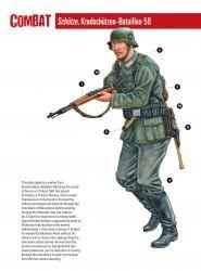 Вторая Мировая война - Армия Третьего рейха - Сообщество Империал - Страница 10 Ww2 Uniforms, German Uniforms, Ww2 German, German Army, Military Art, Military History, Ww2 History, British Soldier, Military Equipment