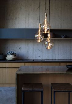 Shop the Tala energy saving LED lighting collections. Tala design and build exquisite products of exceptional quality. Brass Ceiling Light, Ceiling Lights, Cluster, Kitchen Lighting, Kitchen Light Bulbs, Deck Lighting, Modern Lighting, Lighting Ideas, Pendant Lighting