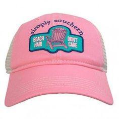 10 Best hats images  71718e1d642f