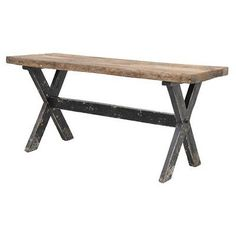 bar tables bar top tables and lodges on pinterest bt2 8 rustic wood furniture