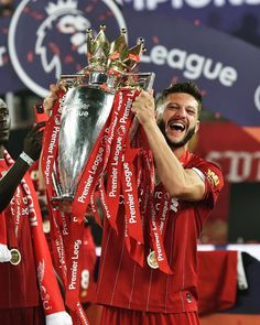 Liverpool Premier League, Liverpool Players, Premier League Champions, Liverpool Football Club, Liverpool Fc, Liverpool Wallpapers, My Big Love, The Incredibles, Instagram