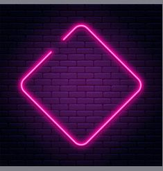 Pink Neon Wallpaper, Look Wallpaper, Pink Neon Lights, Neon Light Signs, Black Colour Background, Light Background Images, Retro Vector, Vector Art, Neon Azul
