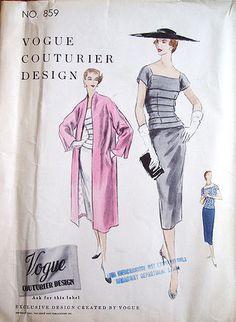 File:Vogue 859.jpg