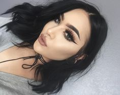 See this Instagram photo by @ahhhhlex_ • 10.4k likes