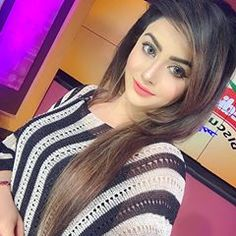 Watch My Show Tonight at Only On 🙂 ! Cute Beauty, My Beauty, Hair Beauty, Stylish Girl Images, Stylish Girl Pic, Beautiful Little Girls, Beautiful Girl Image, Stunningly Beautiful, Beautiful Saree