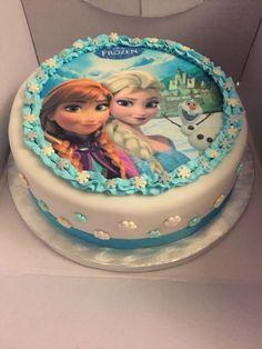 Torten Mini Donuts, Push Up Cake, Cake Pops, Cupcakes, Birthday Cake, Desserts, Food, Pies, Mini Doughnuts