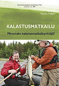 https://hamk.finna.fi/Record/vanaicat.128340