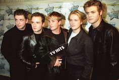 Click image to close this window Brian Mcfadden Westlife, Mark Feehily, Nicky Byrne, Shane Filan, Croke Park, Daddy, Guys, Movie Posters, Entertainment