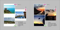 """Instagramers Latina Gallery - La fotografia in mostra al cinema, """"Un territorio, un eco-museo fatto d'immagini digitali che lo raccontano, che tornano sulle pareti del Museo d'Arte Diffusa per consentire al pubb..."""