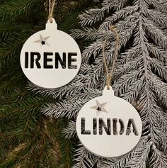 Christmas Tree, Christmas Ornaments, Holiday Decor, Home Decor, Teal Christmas Tree, Decoration Home, Room Decor, Christmas Jewelry, Xmas Trees