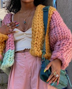 Summer Fashion Tips .Summer Fashion Tips Mode Outfits, Trendy Outfits, Fashion Outfits, Fashion Tips, Modest Fashion, Fashion Skirts, Pink Outfits, Grunge Outfits, Fashion Trends