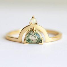 17прекрасных камней, которые доказывают, что бриллианты— нелучшие друзья девушек